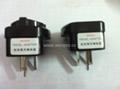 德法式/英式转换器((WAS7-9-BK/WAS9-7-BK))