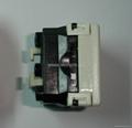 US standard 2-pole socket-outlets10A250Vor 15A125V(R6A-W) 3