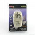 国别欧洲通旅游转换器带USB充电(WASGFDBUvs系列)