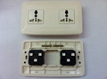 WFL系列高级万用插座 9