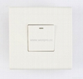 WF86CN series Advanced Wall Switches 2