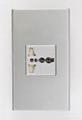 WFN系列高級萬用插座