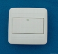 WF86N series Advanced Decorating Switches 1