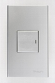 WFN series Adanved Decorating Switches  2