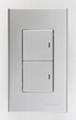 WFN series Adanved Decorating Switches  3