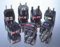 Universal adapter series (1 to 1)