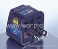 澳洲式万用转换器(WA-17-