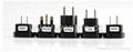 Wonpro universal safety travel adapter black series(WAS-BK series) 2