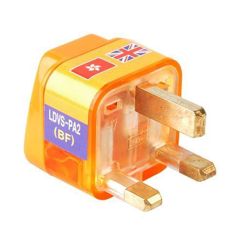 英国式转换器(WAvs-7.O.YL.L) 1