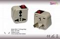 Australia Plug Adapter