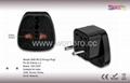South America Plug Adapter