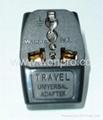 万用一转三旅游转换器(WAIIIv系列)