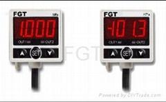 FGT20 pressure sensor