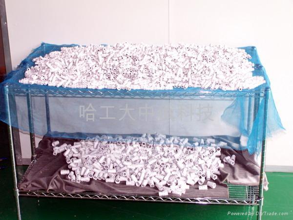 哈工大微弧氧化工藝及設備 5