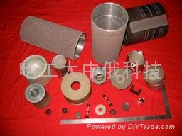 WHD系列微弧氧化設備-哈工大 1