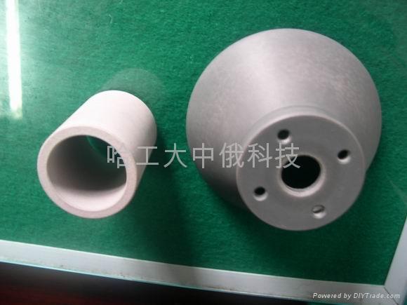 WHD系列微弧氧化設備-哈工大 4