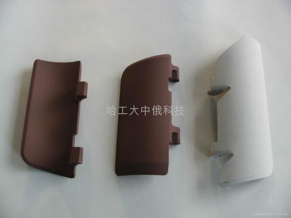 WHD系列微弧氧化設備-哈工大 5