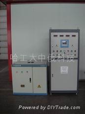 哈工大WHD系列微弧氧化電源設備 3