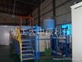 哈工大WHD系列微弧氧化電源設備 4