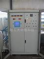 哈工大WHD系列微弧氧化電源設備 5