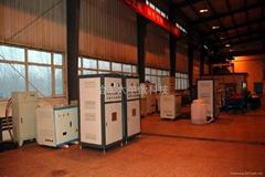 哈工大WHD系列多功能雙極性微弧氧化電源