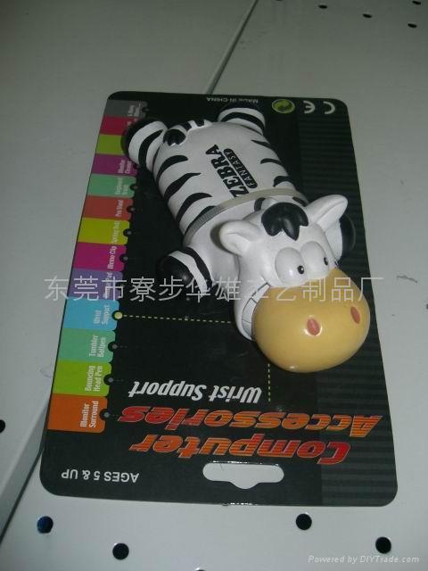 熊貓手枕 5