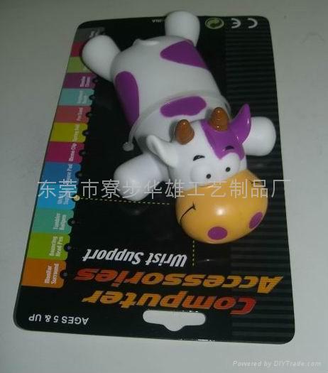 熊貓手枕 3