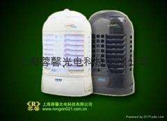 家用滅蚊燈