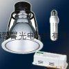 13W節能燈應急電源