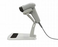 ACAN 8600 Laser Barcode Reader