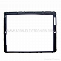 iPad Touch Panel Holder Plastic Frame 3G & WiFi Version