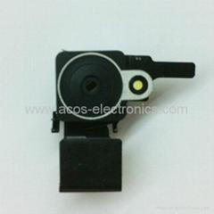 iPhone 4S Main Camera