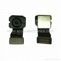 iPad 3 Main Camera Rear Camera
