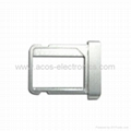 iPad 2 3G Sim Card Tray