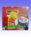 pvc sticker printing pvc bags pvc lampshade