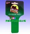 pvc sticker printing pvc bags pvc lampshade 3