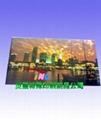 pvc sticker printing pvc bags pvc lampshade 4