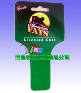pvc sticker printing pvc bags pvc lampshade 5
