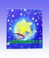 3d立體圖片 三三維立體畫製作