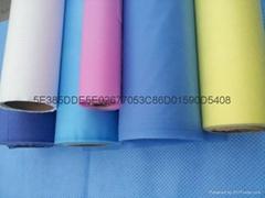 供应防滑复膜无纺布