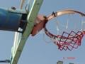 鋼化玻璃籃球板 4