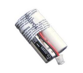 High temperature 85 degree super capacitor for automobile driving recorder 2