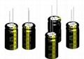 Manufacturers supply 2.3v33F-400F farad