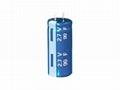 Manufacturers supply 2.7V3.5F, 8F,