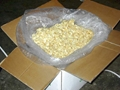 Air-Dried Garlic In Flakes