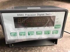 calibrate machine