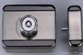 皆安牌:大力靜音鎖,鉤子鎖,電