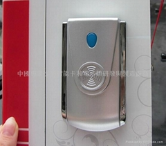 IC card lock,cabinet lock ,locker lock with mifare card