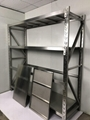 304 racks stainless steel she  es 2