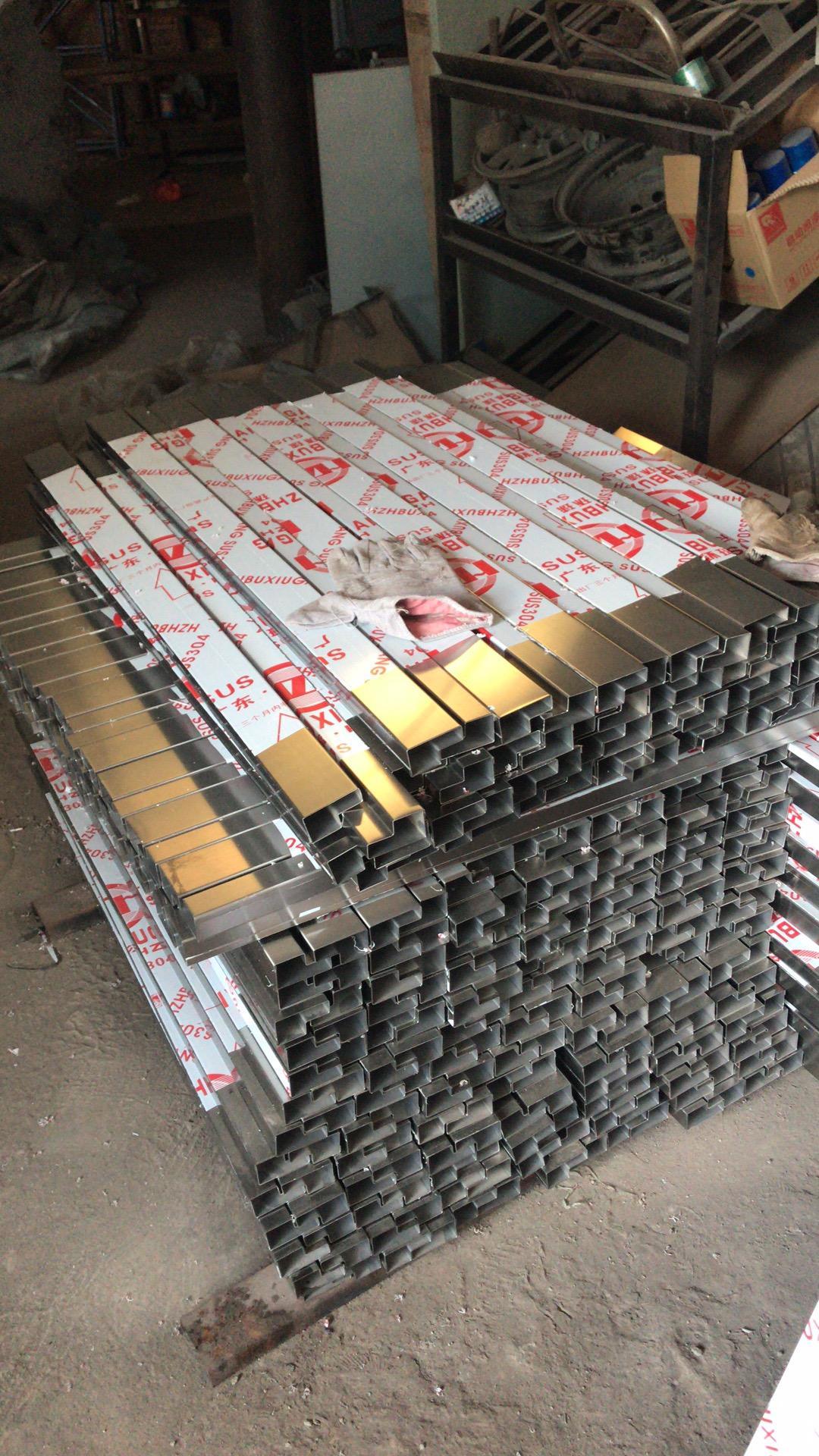 304 racks stainless steel she  es 5